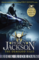Percy jackson Books United Kingdom