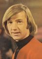 Peter - peter-tork photo