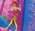 Photo from Barbie in a Mermaid Tale 2 Book!!!!