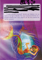 Foto from Barbie in a Mermaid Tale 2 Book!!!
