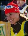 Pippa Middleton Completes Ski Marathon in Sweden