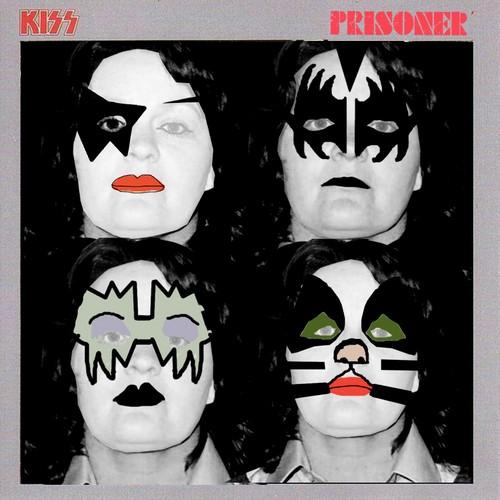Prisoner: Kiss Block H