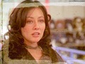 Prue Halliwell Wallpaper - prue-halliwell wallpaper