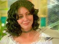 Prue Halliwell Wallpaper