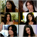 Prue Halliwell - fallen-tv-characters photo