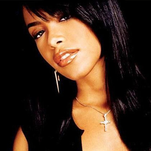 Queen Aaliyah - aaliyah Photo
