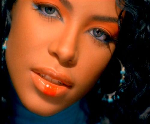 Queen Aaliyah