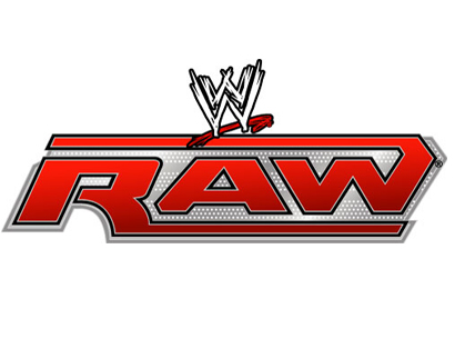 RAW - wwe-raw Photo