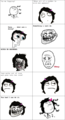 Rage Comic 1