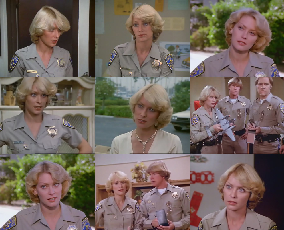 Randi Oakes from chips