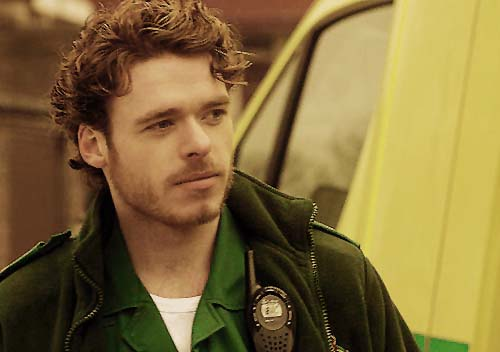Richard Madden 33