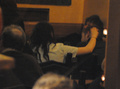 Robsten in Paris - twilight-series photo