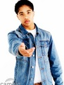 Roc Royal ♥