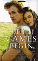 Alfie Allen & Lena Headey- Rolling Stone Magazine - game-of-thrones photo