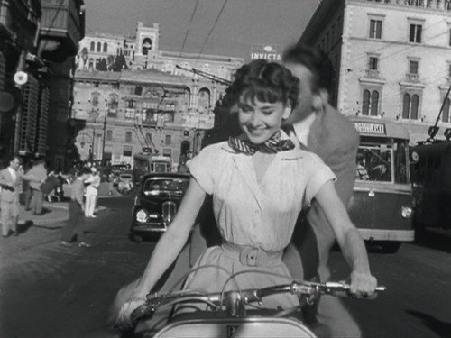 classic movies images roman holiday hd wallpaper and