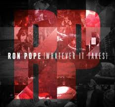 Ron Pope