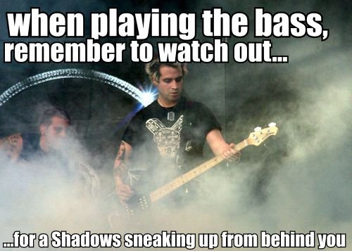 Run Johnny Christ