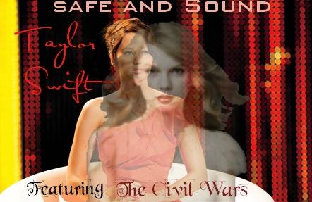 安全, 安全です and Sound - 名言・格言 and Covers (All Made によって My)