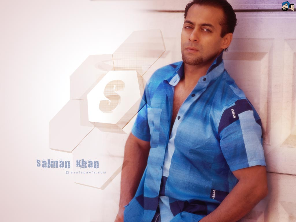 a2a images salman khan hd wallpaper and background photos (29533705)