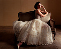 Sandra Bullock - sandra-bullock photo