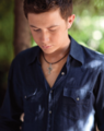 Scotty McCreery♥ - country-boys photo
