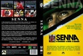 Senna DVD Cover