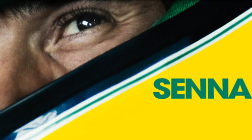 ayrton senna images senna movie poster wallpaper and background photos 29544756. Black Bedroom Furniture Sets. Home Design Ideas