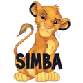 Simba - simba screencap