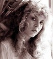 Soft and Pretty - stevie-nicks photo