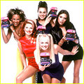 Spice Girls - spice-girls photo