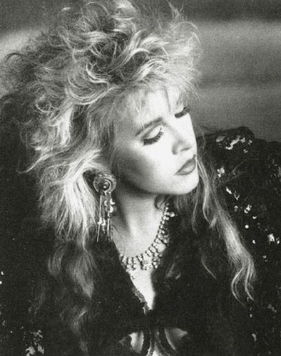 stevie nicks wallpaper possibly with a portrait entitled Stephanie
