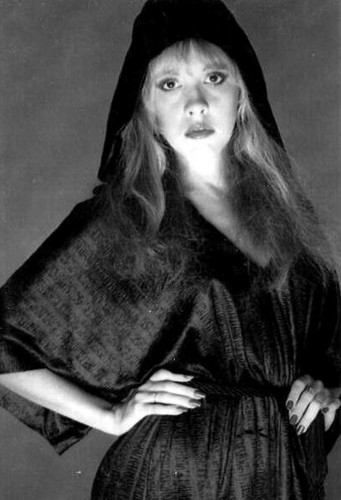 stevie nicks wallpaper entitled Stephanie