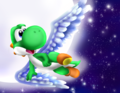 Super Dragon - yoshi photo
