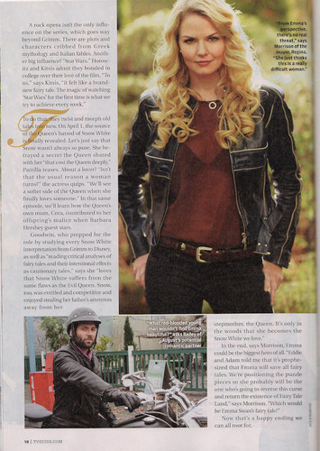 TV Guide Scans