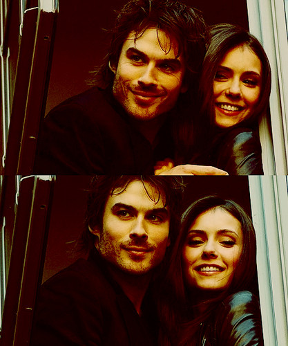 TVD! BEST EVER!!!