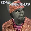 Team Awkward - star-trek-deep-space-nine fan art