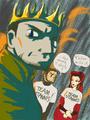 Team Stannis