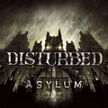 The Asylum - disturbed photo
