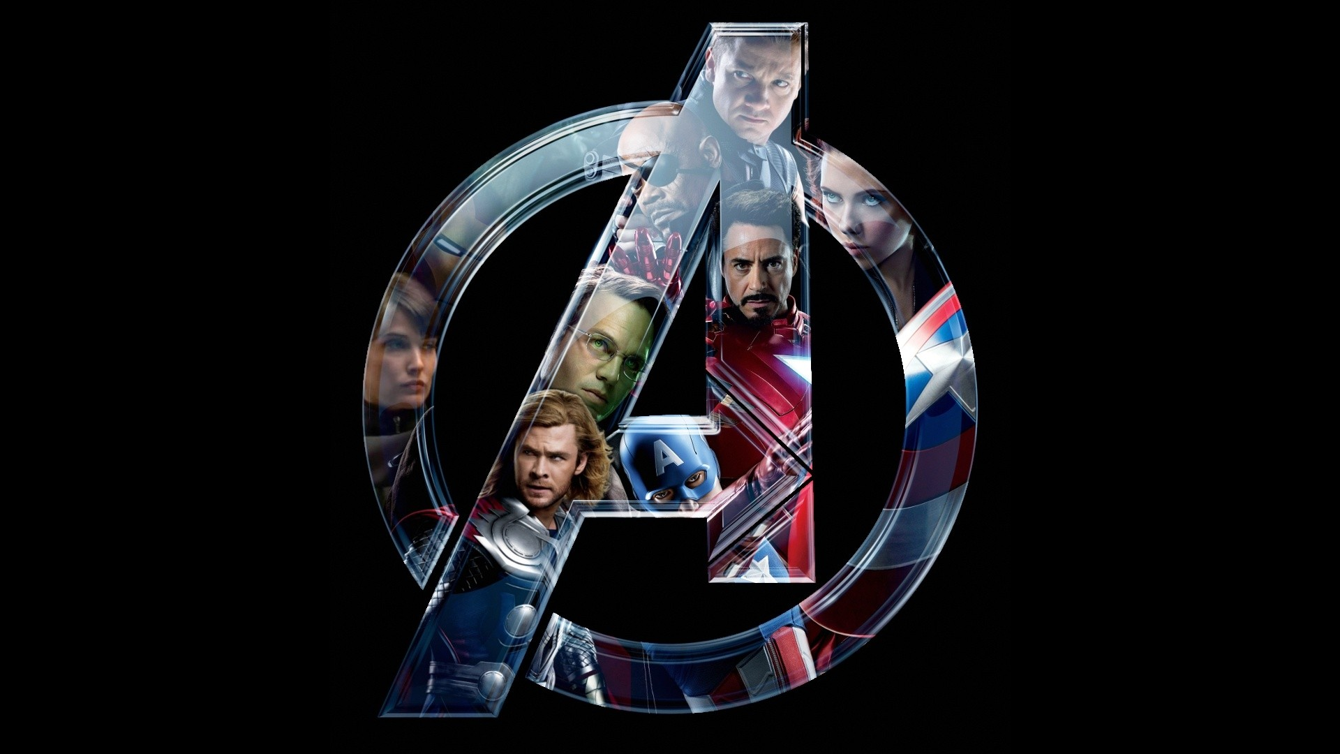 Case Design high five phone case : The Avengers poster The Avengers Photo (24746041) Fanpop