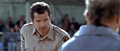 The Crazies - timothy-olyphant photo