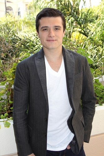 The Hunger Games LA Press Conference