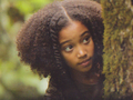 The Hunger Games Movie - thresh-and-rue photo