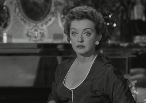 bette davis movies images the star hd wallpaper and