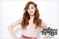 Tiffany Music Core official pics