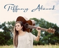 Tiffany - tiffany-alvord photo