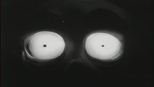 Tim burton achtergrond entitled Tim Burton's 'Vincent'