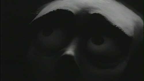 Tim Burton's 'Vincent' - tim-burton Screencap