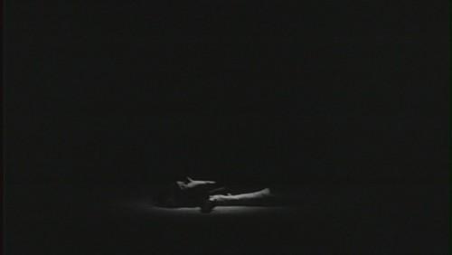Tim burton hình nền entitled Tim Burton's 'Vincent'