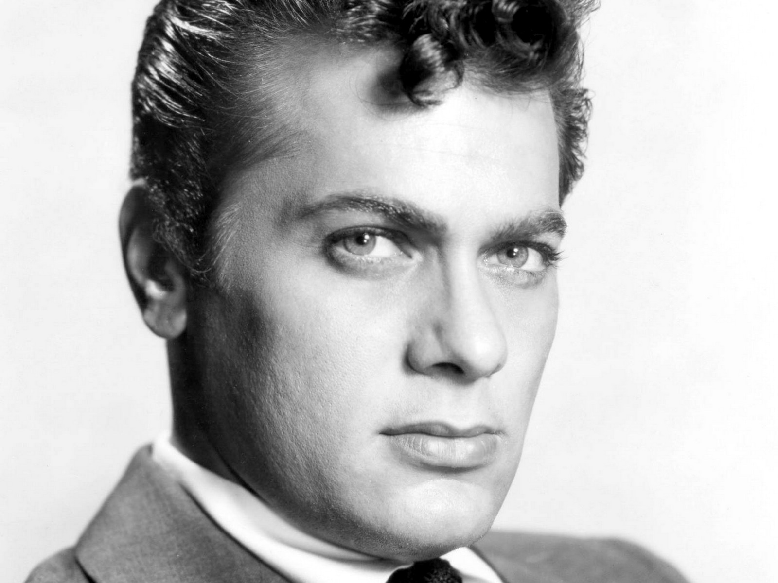 Tony Curtis Net Worth
