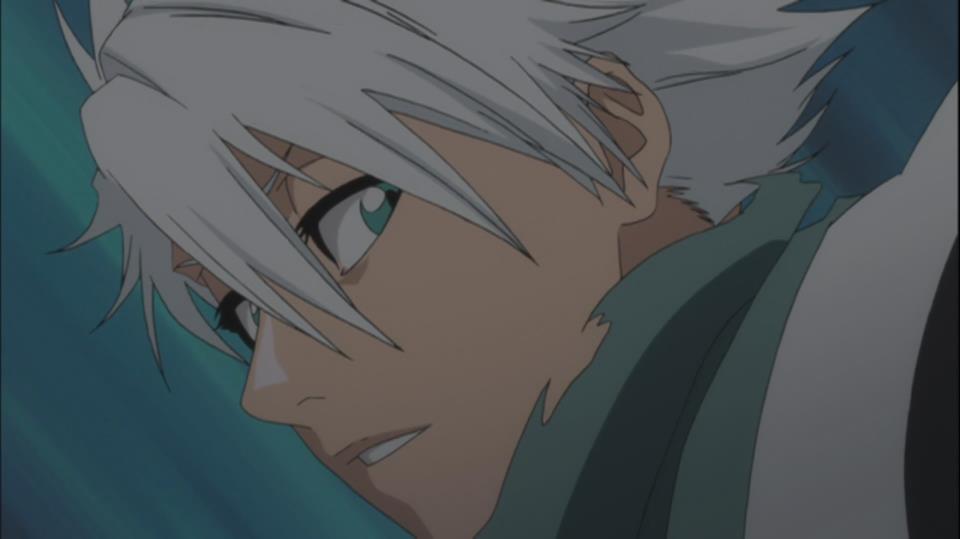 Toshiro (episode 363)